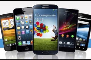 akıllı cep telefonu kullanım süresi ne kadar